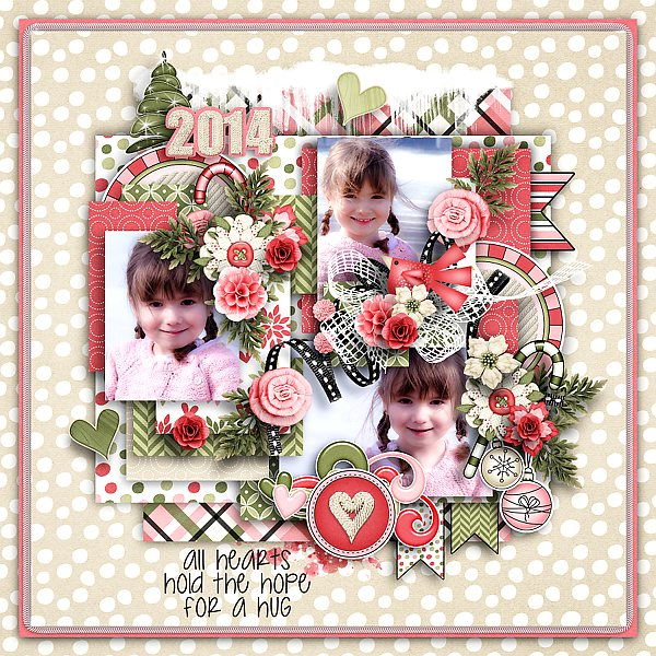 25 days of Christmas templates - Pickle Barrel 21. November - Page 2 Jsd_hh10