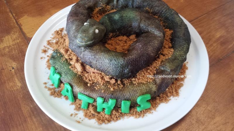 serpent Serpen10