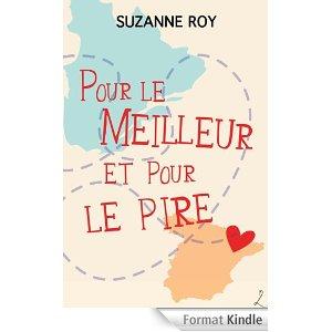 [Roy, Suzanne] Pour le meilleur et pour le pire Suzann10