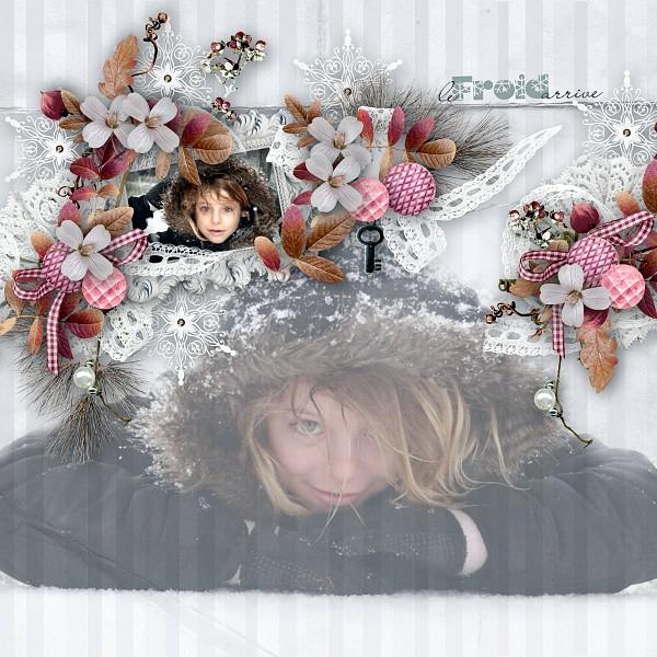 "Angel's Designs MAJ du 17/11/2015- Collection ""Mild Winter"" - Page 3 Ad_ros10"