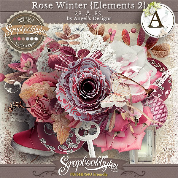 "Angel's Designs MAJ du 17/11/2015- Collection ""Mild Winter"" - Page 3 Angels11"