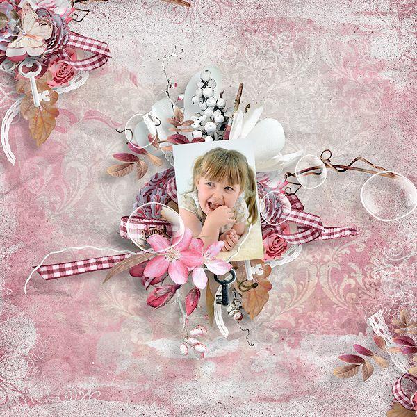"Angel's Designs MAJ du 17/11/2015- Collection ""Mild Winter"" - Page 3 Rose_w10"