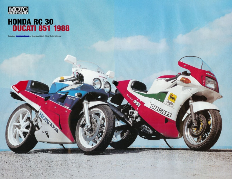 Honda RC 30 - Page 5 Image_10