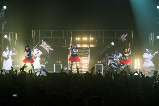 [J-Pop/Metal = Kawaii Metal] BABYMETAL - Page 2 660_bm10