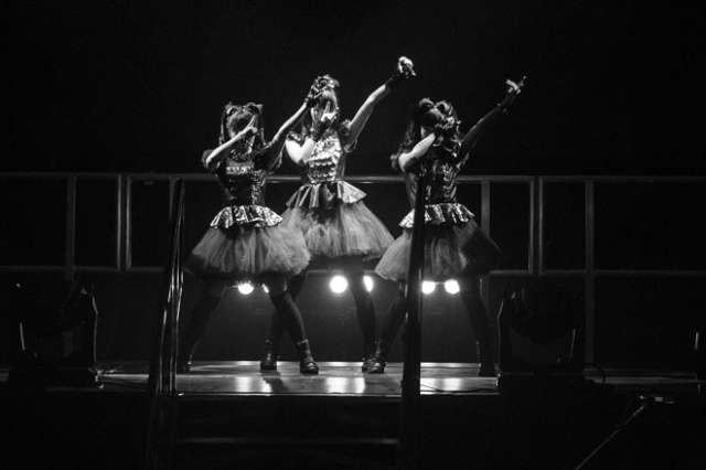[J-Pop/Metal = Kawaii Metal] BABYMETAL - Page 2 660_bm11