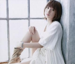 [J-Pop] Aoi Eir Aoi-ei11