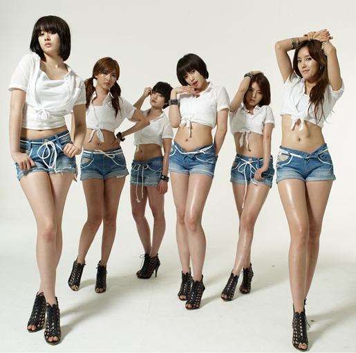 [J-Pop / K-Pop] T-ara T-arak10