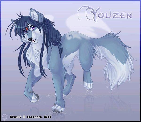 Youzen [Libre] Youzen10