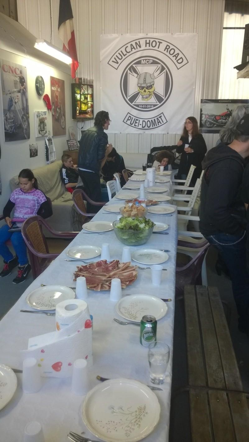 repas des aidants le 26 Octobre 2014 Wp_20113