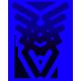 Fleet Update (29/02/16) Transc11
