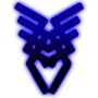 Blades of Transcendence Fleet - Battlenet Transc11