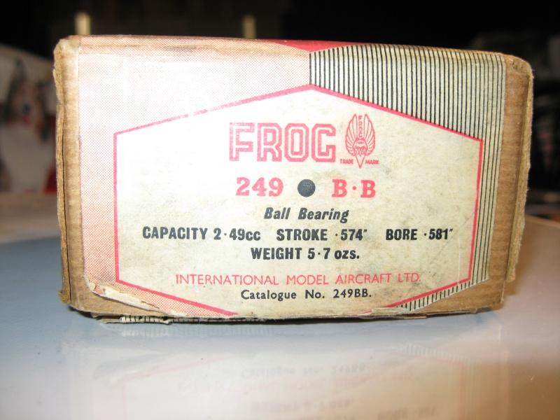 1955 Frog 2.49cc BB Img_0110