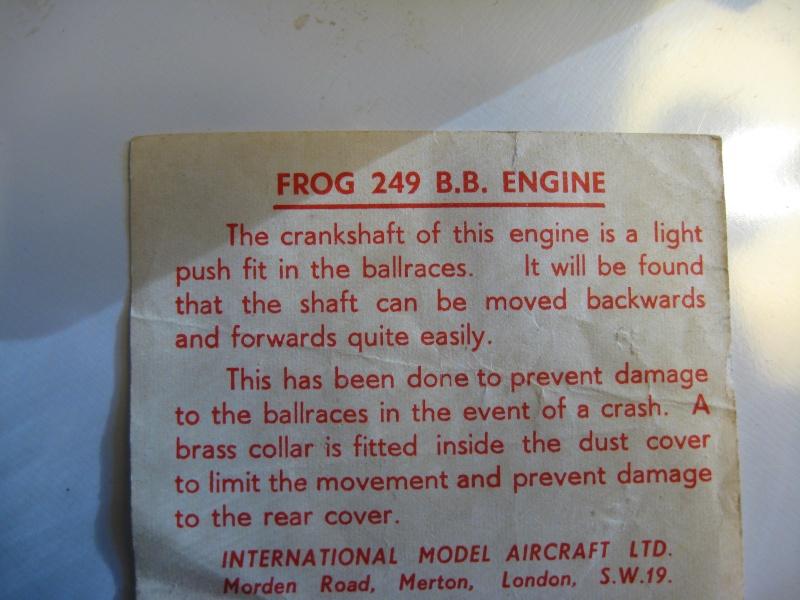 1955 Frog 2.49cc BB Img_0111