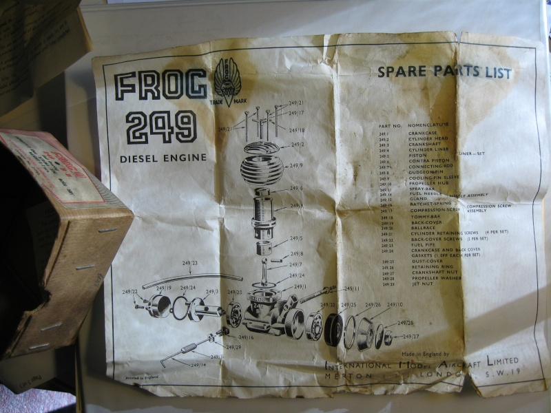 1955 Frog 2.49cc BB Img_0112