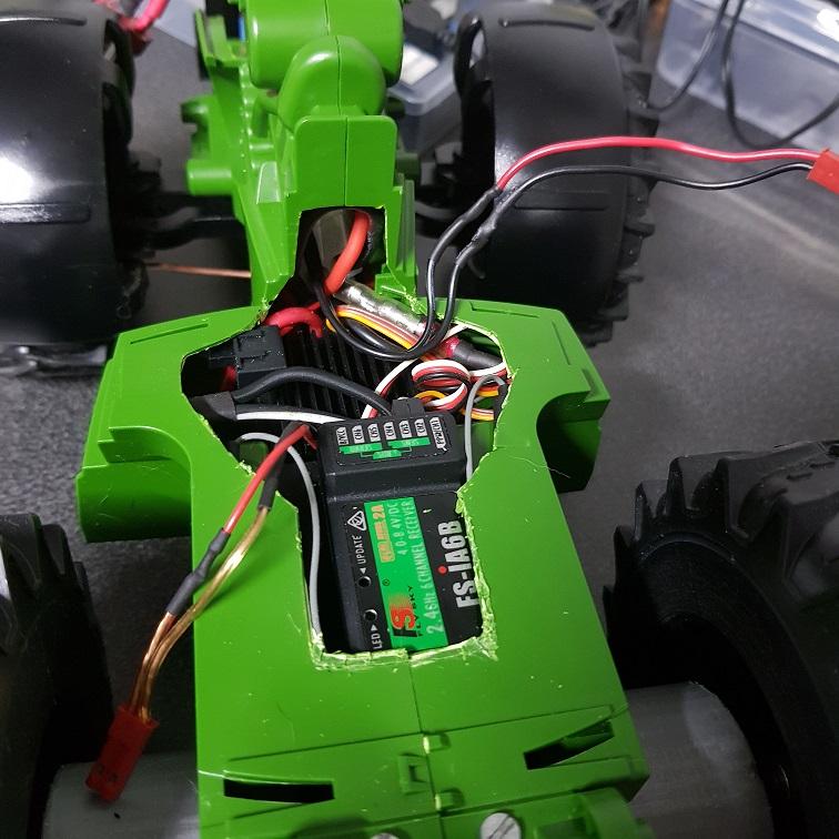 Mon projet John deere 7930 (1) Electr11