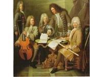 عدد 12 كونشرتو للكمان و الابوا مصنف رقم 7 من اعمال فيفالدى2 Concertos for Violin & Oboe, Op. 7   29813010