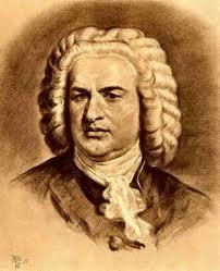 توكاتا و فوج Tocata y fuga en re menor BWV 565  من اشهر اعمال باخ Ffff10