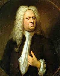 حصريا كونشرتات براندربورج  الستة  Brandenburg Concertos  اجمل مؤلفات باخ الموسيقية مع الشرح  Ghj10