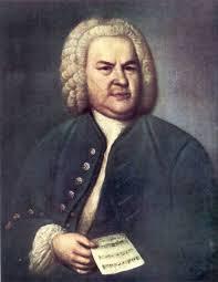 الكونشرتو المذدوج للكمان من اشهر اعمال باخ Double Violin Concerto in D minor BWV Lll10