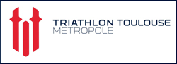 Forum du Triathlon Toulouse Métropole