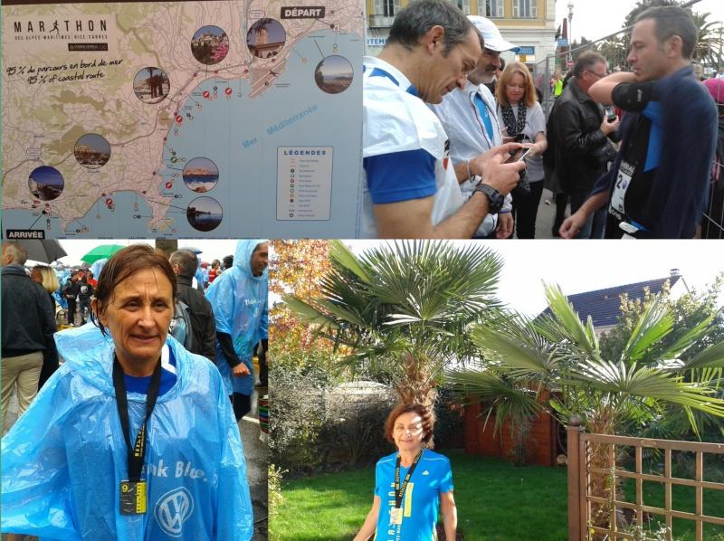 marathon Nice-Cannes 2014 For_re10