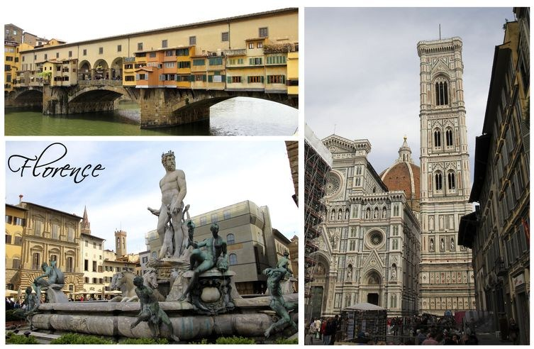 Humanisme, Renaissance et... Ophrys ! Floren11