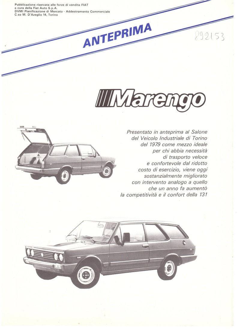Fiat 131 Marengo - Pagina 4 00110