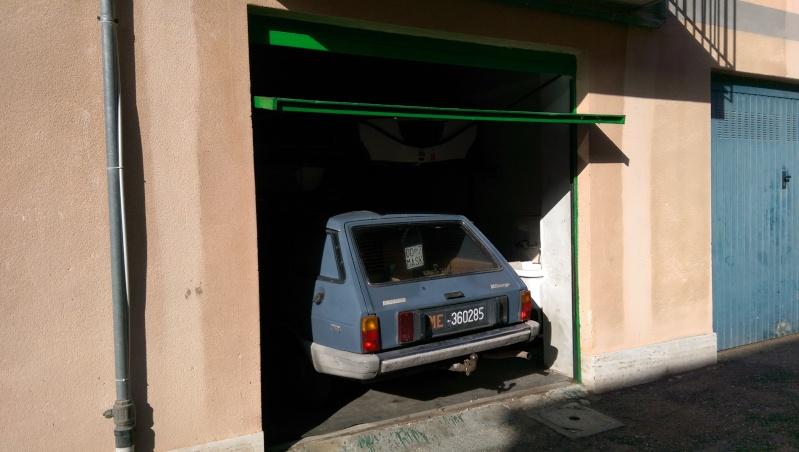 Fiat 131 Marengo - Pagina 2 Imag0910