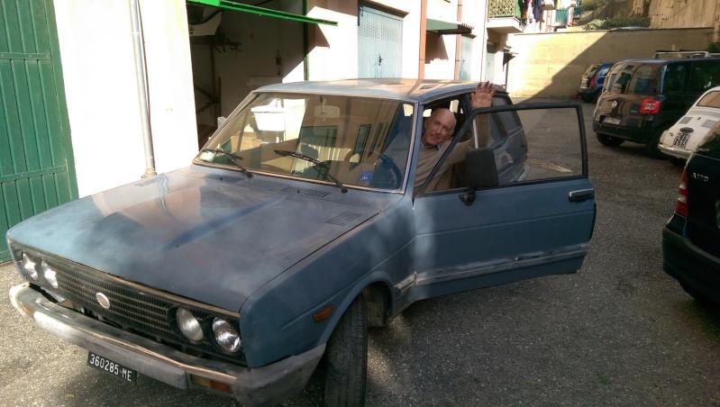 Fiat 131 Marengo - Pagina 2 Imag0911