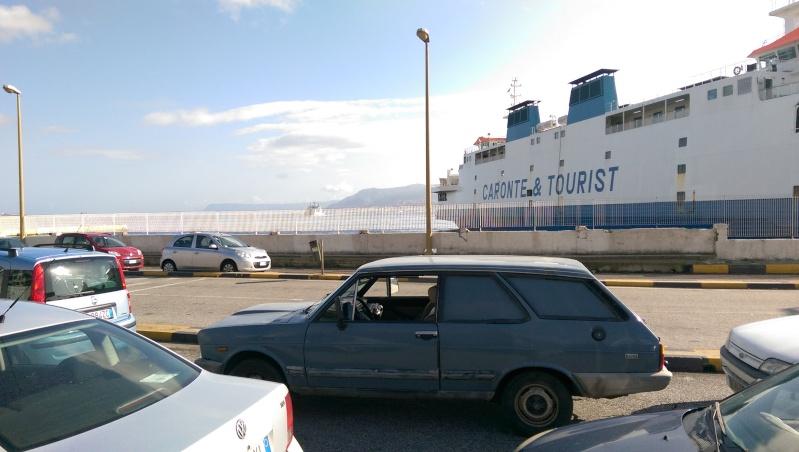 Fiat 131 Marengo - Pagina 2 Imag0912