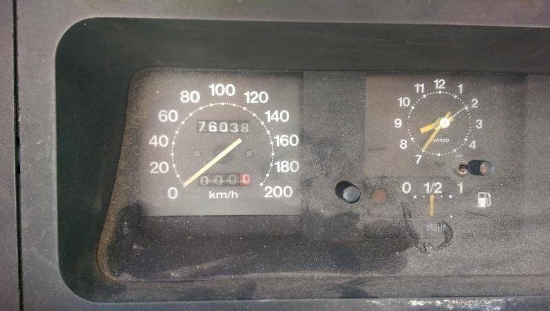 Fiat 131 Marengo - Pagina 2 Imag0914
