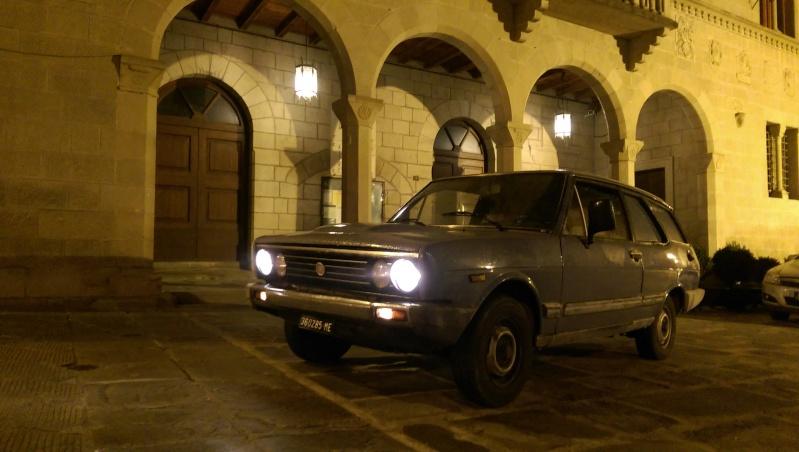 Fiat 131 Marengo - Pagina 2 Imag0916