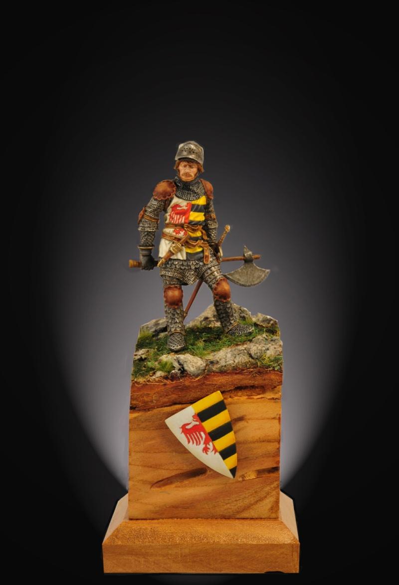 Chevalier allemand Allema10