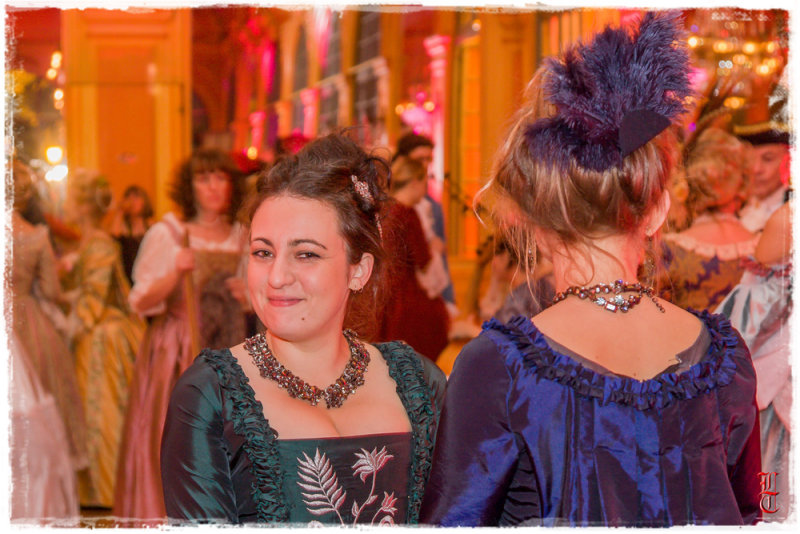 le Bal des favorites 22 Novembre 2014 les photos - Page 2 15834017