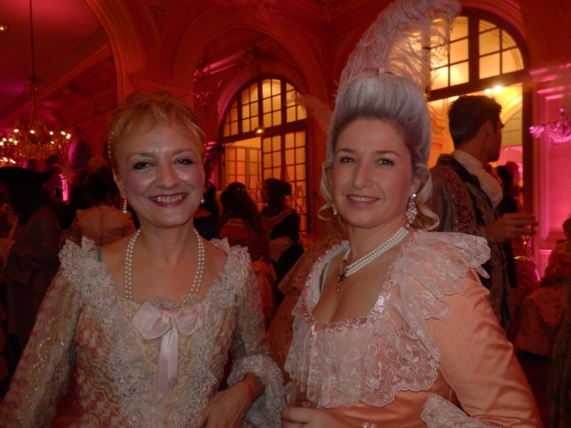 le Bal des favorites 22 Novembre 2014 les photos - Page 2 Pb223210