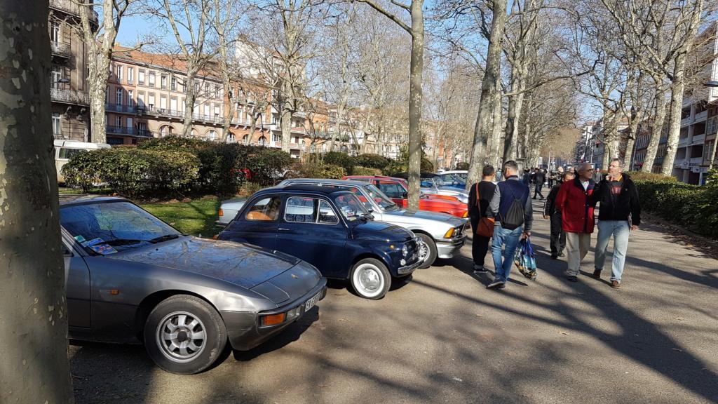 [31] rassemblement mensuel sur Toulouse - Page 15 24_02_11