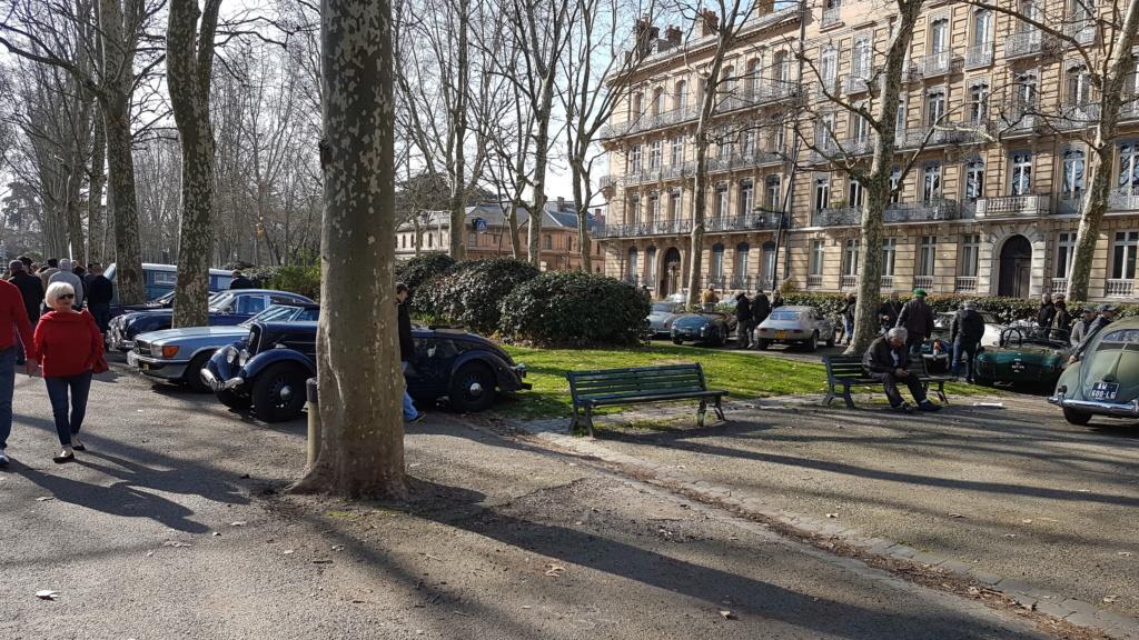 [31] rassemblement mensuel sur Toulouse - Page 15 24_02_12