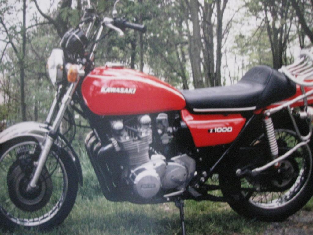 (31)[11/12/13/09/2020] Salon Auto-Moto Classic Toulouse  Img_1011