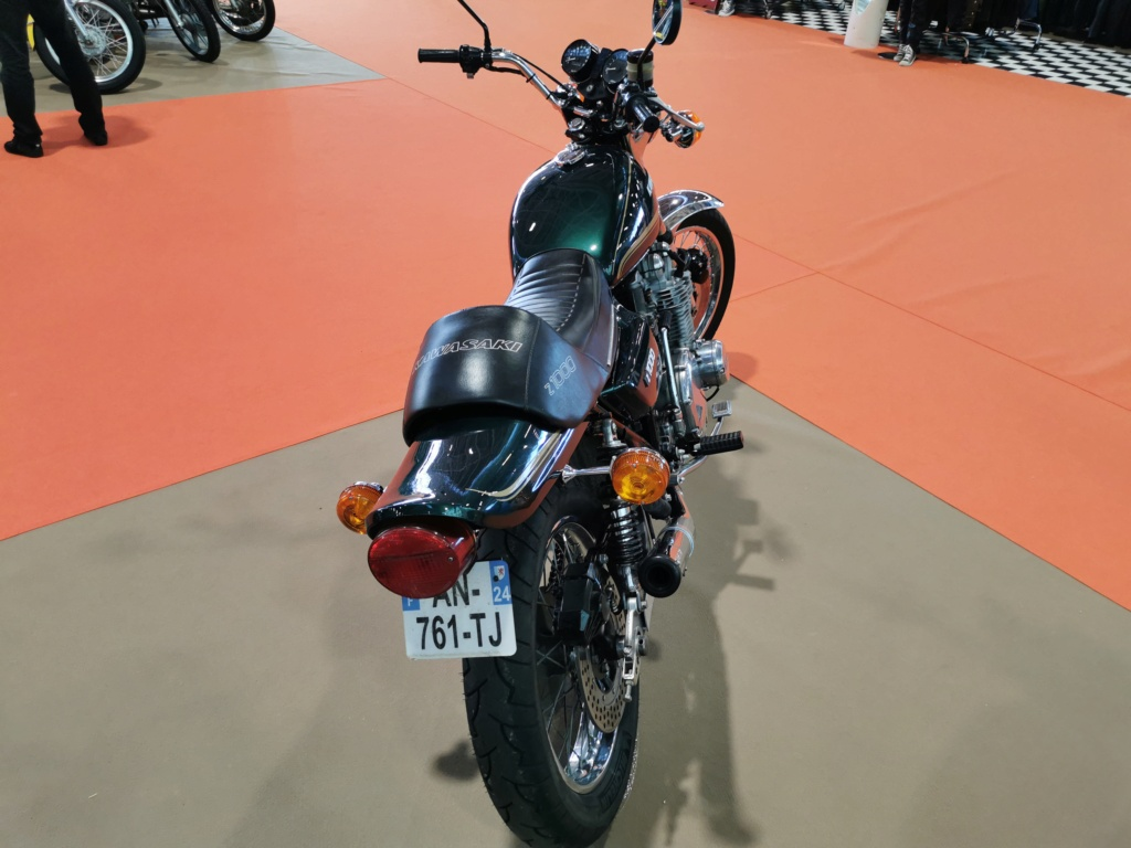 (31)[11/12/13/09/2020] Salon Auto-Moto Classic Toulouse  Img_2100