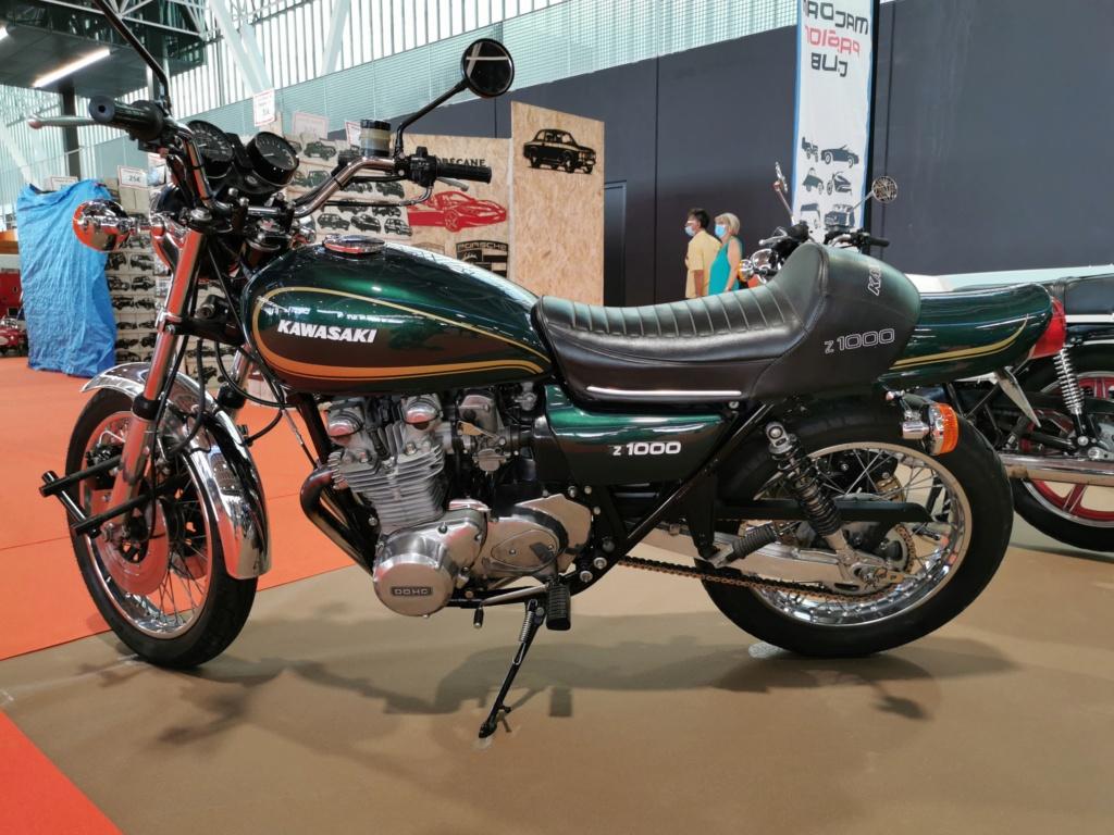 (31)[11/12/13/09/2020] Salon Auto-Moto Classic Toulouse  Img_2101