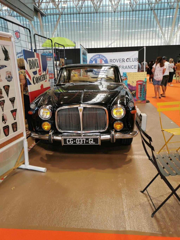 (31)[11/12/13/09/2020] Salon Auto-Moto Classic Toulouse  Img_2108