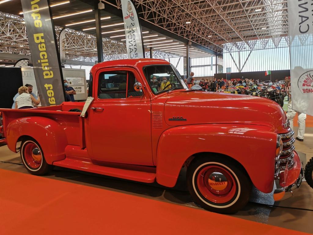 (31)[11/12/13/09/2020] Salon Auto-Moto Classic Toulouse  Img_2126