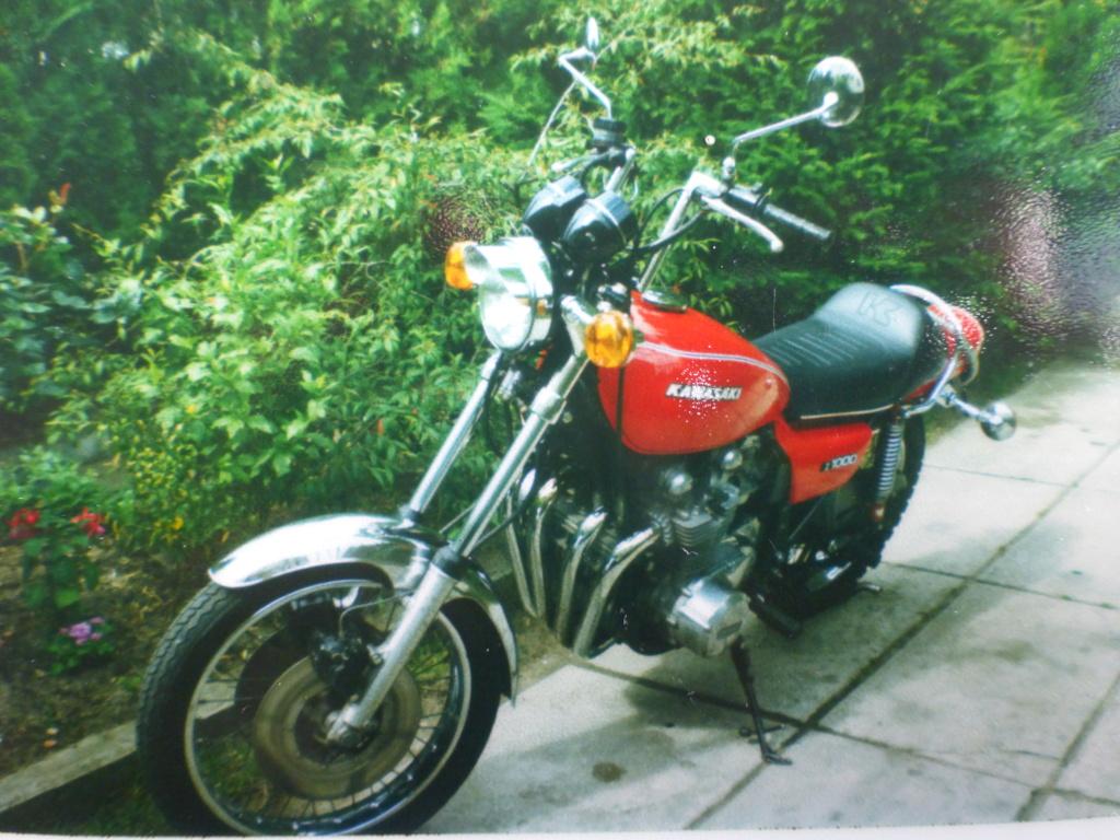 (31)[11/12/13/09/2020] Salon Auto-Moto Classic Toulouse  P1060912
