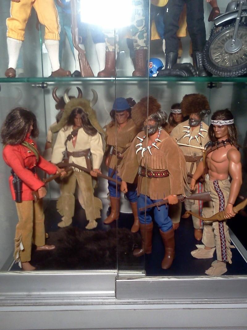 Collezione del Ranger. - Pagina 2 Img21732