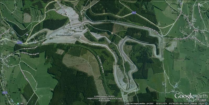 Circuits sports mécaniques - Page 4 Circui11