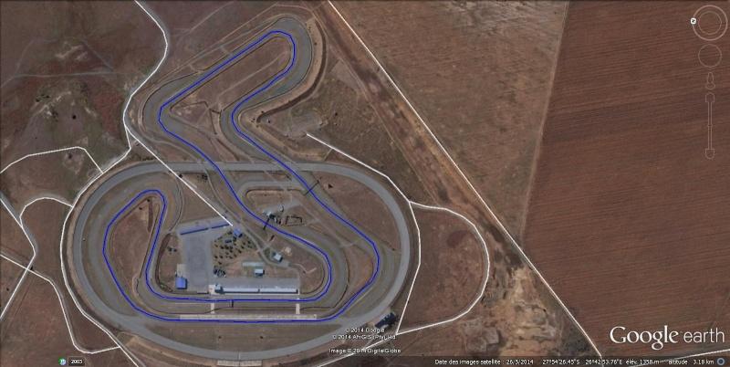 Circuits sports mécaniques - Page 4 Circui15