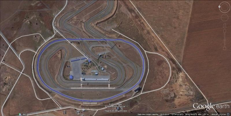 Circuits sports mécaniques - Page 4 Circui16