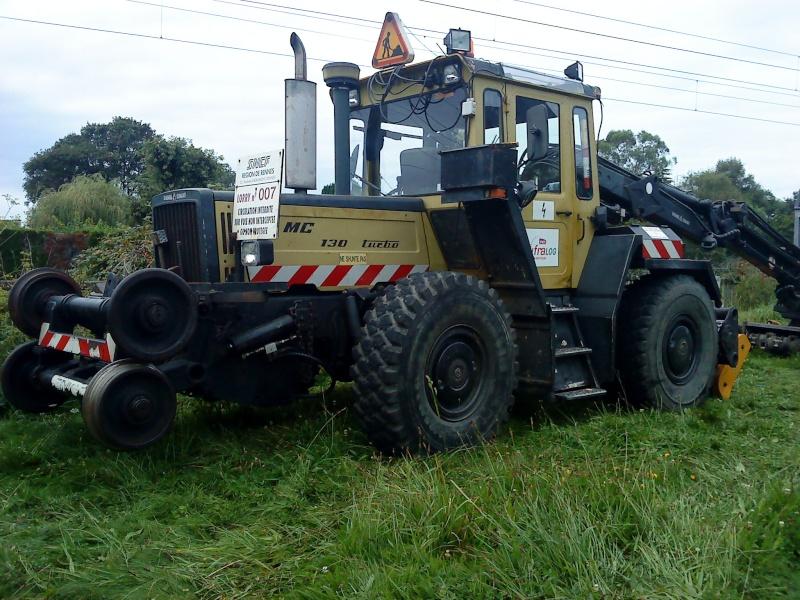 MB TRAC 700 Dsc00110