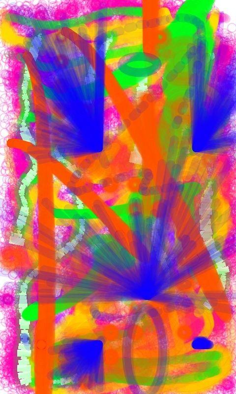 Рисование и Фотографирование как практика и удовольствие ) Image_10