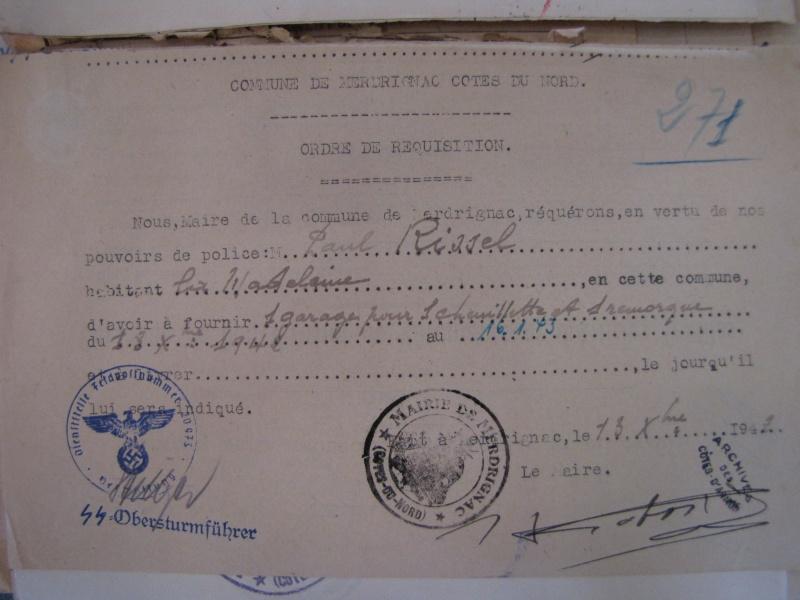 Présence de troupes SS en Bretagne - Page 2 13_nov10